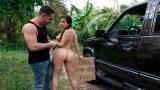 Annika Eve Needs Dick