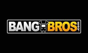 Freebangbros.net