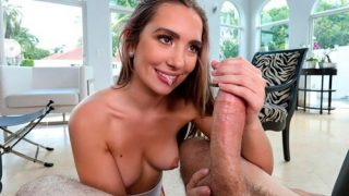 Bailey Base Loves Sucking Dick